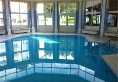 Biskirchen - Das Schwimmbad_1